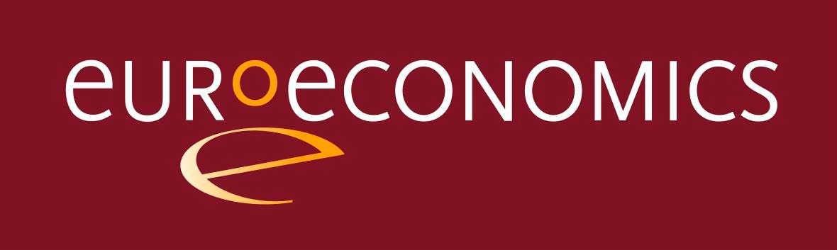 Logo EE-rood - groot formaat
