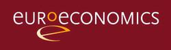 EuroEconomics