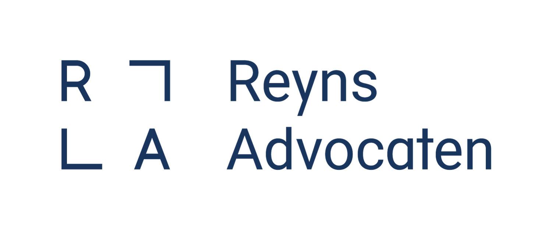 Reyns Advocaten