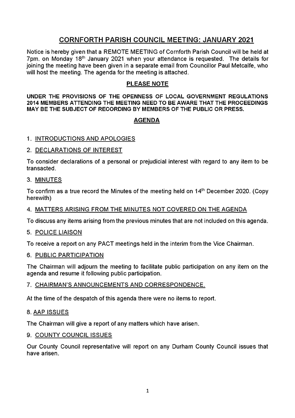 CPC Agenda 18th January 2021. (1)_00001.