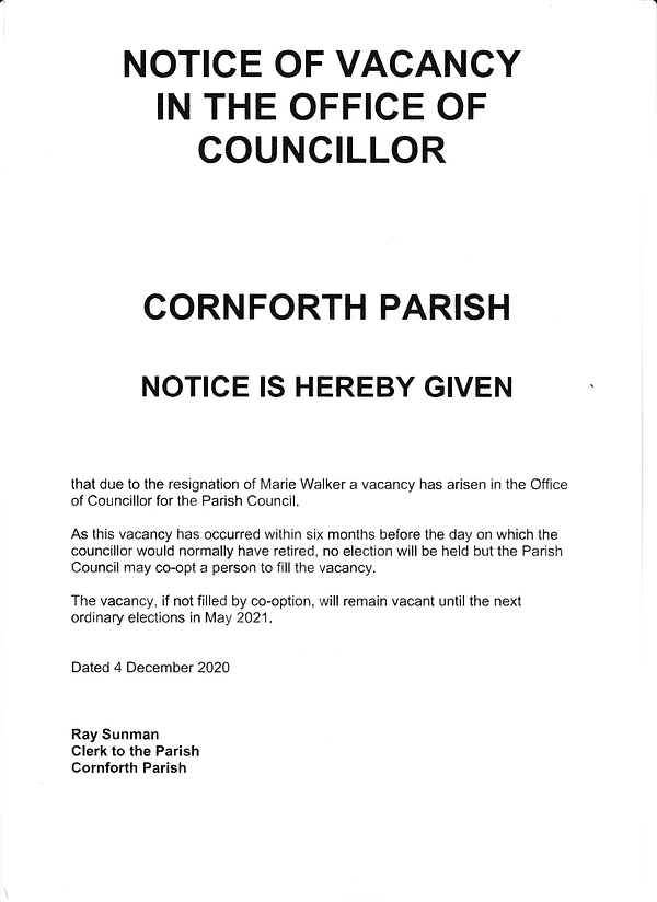 Councillor Vacancy Dec 2020.png