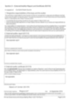 SKMBT_C284e18101211050-page-007.jpg