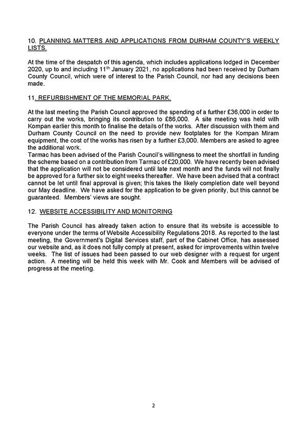 CPC Agenda 18th January 2021. (1)_00002.