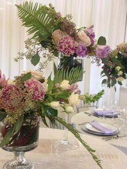 floralaura custom wedding designs