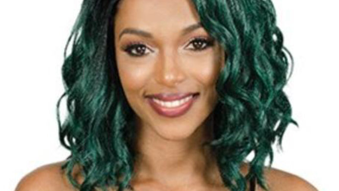 Beach Waves in multiple colors!