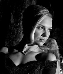 Irina Novozhilova.png