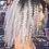 Thumbnail: Silver Kinky Curls
