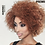 Thumbnail: Tight Curl Afro
