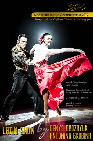 Denys and Antonina Poster 2.png
