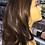 Thumbnail: Shoulder Length Razor Cut