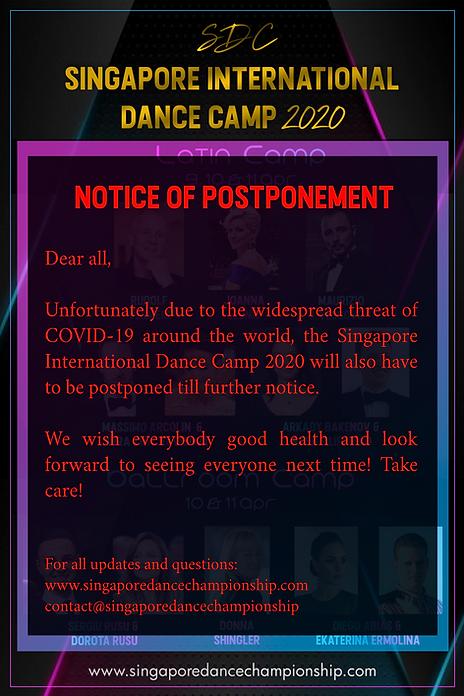 Camp Postponement Notice.png
