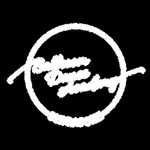BDAS_logo_white.png