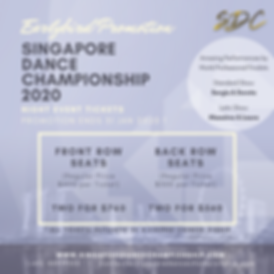 SDC2020 Earlybird-2.png