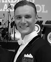 Alexander Zhiratkov.png