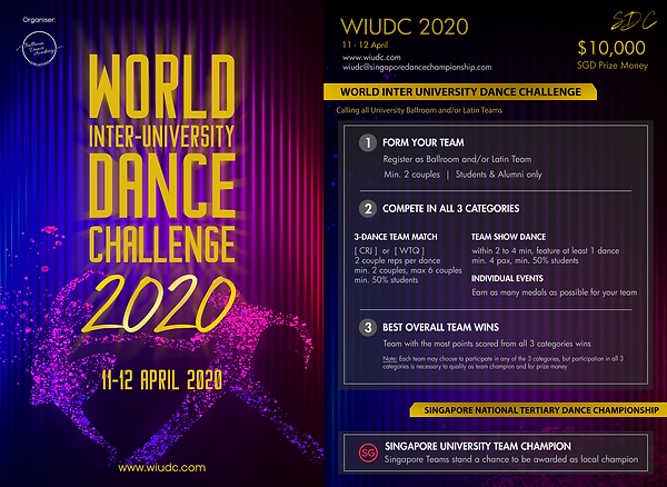 WIUDC2020_Flyer.png