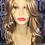 Thumbnail: Golden Blonde