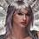 Thumbnail: Silver Fox