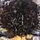 Thumbnail: Curls Up Top!