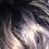 Thumbnail: Beach Waves w/ Dark Roots