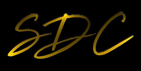 SDC logo FINAL.png