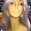 Thumbnail: Sheena Long Razor Cut