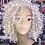 Thumbnail: Medium Curl Afro