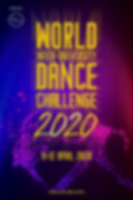 WIUDC2020_Large.png