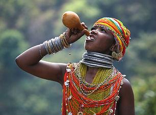 orissa tribe.jpeg