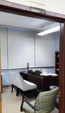 MiniBlinds 2 - Commercial
