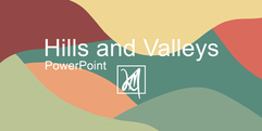 Hills_And_Valleys PowerPoint.png