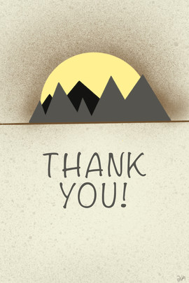 Thank_you_card_1.jpg