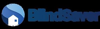BlindSavor-logo.png
