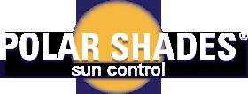 Polar Shades Sun Control - logo.png