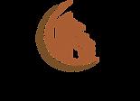 ShadeAwayBlinds-Logo_NoEmptySpace.png