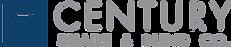 centuryBlinds-logo.png