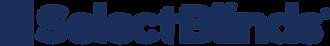 selectBlinds-logo-01.png