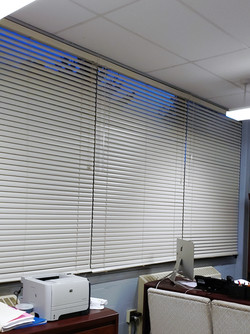 MiniBlinds1 - Commercial