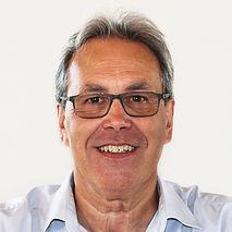 Louis-Georges Lecerf