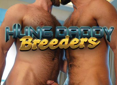 Hung Daddy Breeders