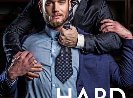 Gentlemen 19 - Hard at work