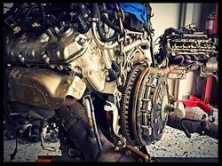 #bmw #s85v10 #tuningdynamics #1000hpclub #20cylinders #e63m6 #e60m5 _garster1015 _shimcat2002 E63 M6