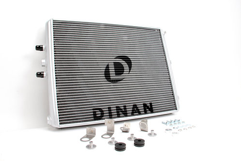 Dinan High Performance Heat Exchanger for BMW F80 M3 F82 F83 M4