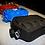 Thumbnail: ACTIVE AUTOWERKE E9X M3 SUPERCHARGER KIT GEN 2 LEVEL 2
