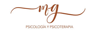 logo_MINUCA_GARCI%C3%8C%C2%81A_SIMPLE_CH