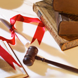 The Personal Injury Trial