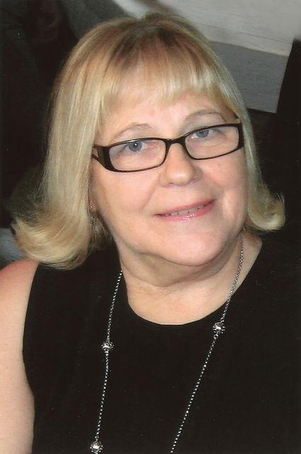 Marita Erkkola-Järvinen.jpg
