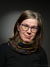 Minna Salonen portrait-031.jpg