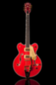 Gretsch G6620TFM Players Edition Nashville Orange Stain.jpg