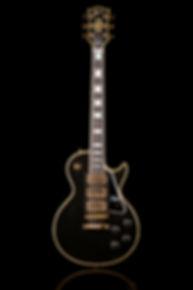 Gibson '57 Les Paul Custom 3 Pickup Ebony VOS GH.jpg