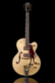 Gretsch G6118T-135 LTD 135th Anniversary